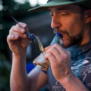 Best THC Detox – How To Get Weed Out of Your System Fast